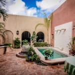 Colonial for sale in Ermita Merida Yucatan 15