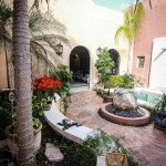 Colonial for sale in Ermita Merida Yucatan 17