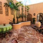 Colonial for sale in Ermita Merida Yucatan 18