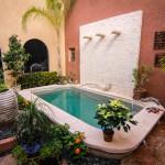Colonial for sale in Ermita Merida Yucatan 20