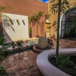 Colonial for sale in Ermita Merida Yucatan 24