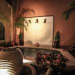 Colonial for sale in Ermita Merida Yucatan 25