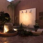 Colonial for sale in Ermita Merida Yucatan 27