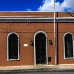 Colonial for sale in Ermita Merida Yucatan 28