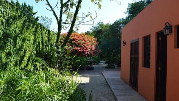 Home for sale in Merida Yucatan 49