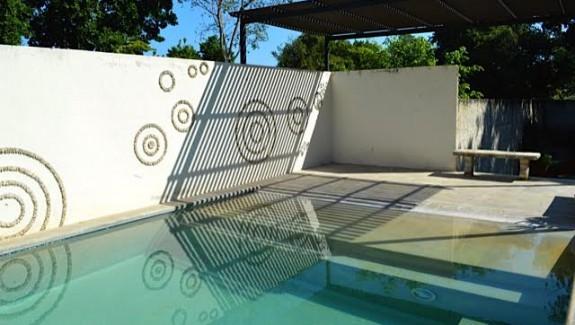 Home for sale in Merida Yucatan 64
