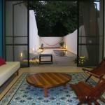a02-sala-y-patio