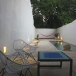 a03-sillas-patio