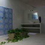 a11-regadera-y-lavamanos