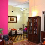 House for sale in Santa Ana Merida 10