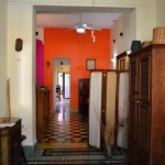 House for sale in Santa Ana Merida 1