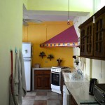 House for sale in Santa Ana Merida 11