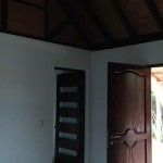 Modern Maya Bungalow by the beach in Yucatan for sale12