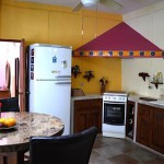 House for sale in Santa Ana Merida 12