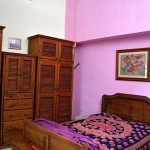 House for sale in Santa Ana Merida 13