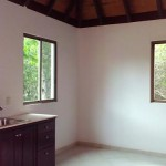 Modern Maya Bungalow by the beach in Yucatan for sale15