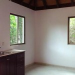 Modern Maya Bungalow by the beach in Yucatan for sale16