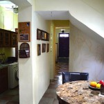 House for sale in Santa Ana Merida 16