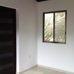 Modern Maya Bungalow by the beach in Yucatan for sale17