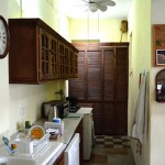 House for sale in Santa Ana Merida 17