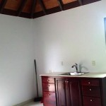 Modern Maya Bungalow by the beach in Yucatan for sale18