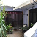 House for sale in Santa Ana Merida 19