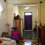 House for sale in Santa Ana Merida 2