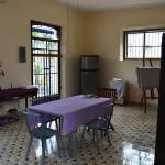 House for sale in Santa Ana Merida 21