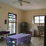 House for sale in Santa Ana Merida 22