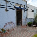 House for sale in Santa Ana Merida 23