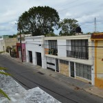 House for sale in Santa Ana Merida 24