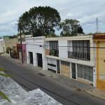 House for sale in Santa Ana Merida 24