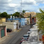 House for sale in Santa Ana Merida 25