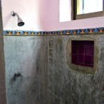 House for sale in Santa Ana Merida 26