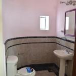 House for sale in Santa Ana Merida 27