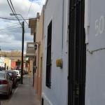 House for sale in Santa Ana Merida 28