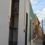 House for sale in Santa Ana Merida 29