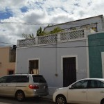 House for sale in Santa Ana Merida 30