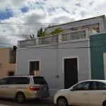 House for sale in Santa Ana Merida 30