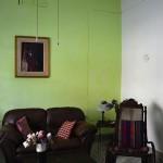 House for sale in Santa Ana Merida 3