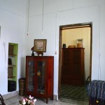 House for sale in Santa Ana Merida 4