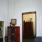 House for sale in Santa Ana Merida 5