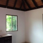 Modern Maya Bungalow by the beach in Yucatan for sale6