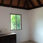 Modern Maya Bungalow by the beach in Yucatan for sale7