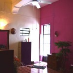 House for sale in Santa Ana Merida 7