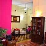 House for sale in Santa Ana Merida 8