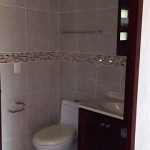 Modern Maya Bungalow by the beach in Yucatan for sale9