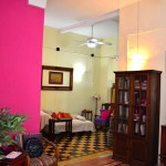 House for sale in Santa Ana Merida 9