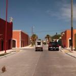 Modern Maya Bungalow by the beach in Yucatan for saleIMG_20150122_115840537