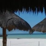 Modern Maya Bungalow by the beach in Yucatan for saleIMG_20150123_225405